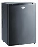 afbeelding van Scancool MB45 absorptie koelkast (45 liter)