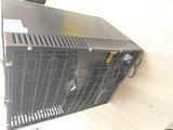 Retourkansje | Scancool MB45 thermo-elektrische koelkast (45 liter)_