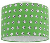 Globo Lemmi football plafondlamp