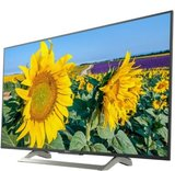 Sony Ultra HD Android 43 inch tv