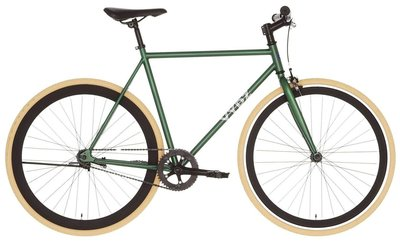 Vydz Commando single speed bike 56 cm