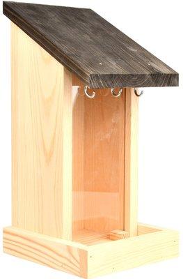 Esschert Design muurvoedersilo