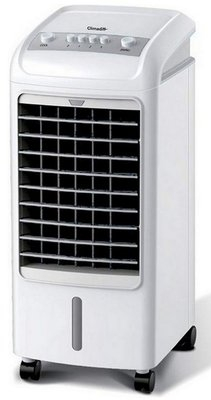 Climadiff CLIMACOOL4 mobiele aircooler
