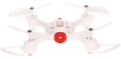 Syma X23 quadcopter wit