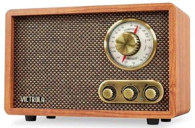 Victrola VRS-2800 WLN radio