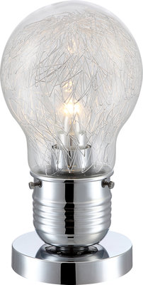 Globo Felix tafellamp
