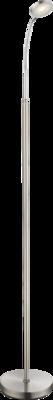 Globo Deniz vloerlamp 150 cm
