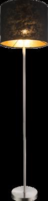 Globo Arizona vloerlamp 160 cm