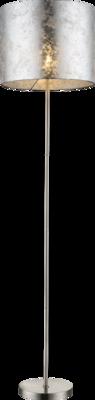 Globo Jamy vloerlamp 160 cm