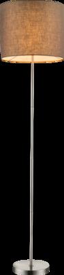 Globo Betty vloerlamp 160 cm