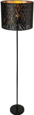 Globo Tuxan vloerlamp 160 cm
