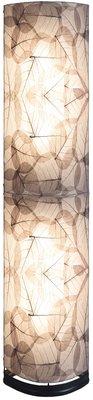 Globo George vloerlamp 153 cm