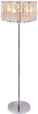Globo Walla vloerlamp 150 cm