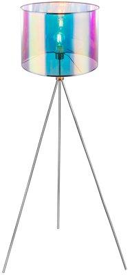 Globo Melanie vloerlamp 155 cm