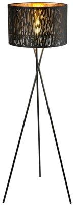Globo Tuxin vloerlamp 160 cm