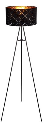 Globo Sunna vloerlamp 149 cm