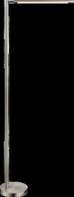 Globo Itanos vloerlamp 162 cm