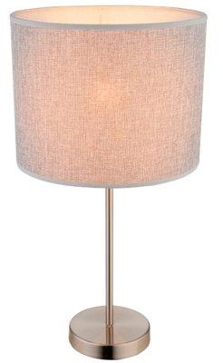 Globo Paco tafellamp