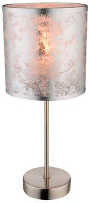 Globo Jamy tafellamp