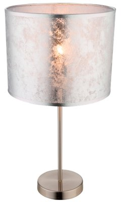 Globo Jamy large tafellamp