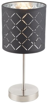 Globo Kidal tafellamp