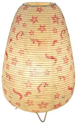 Globo Licorne tafellamp