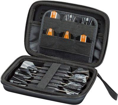 Target Takoma XL wallet zwart