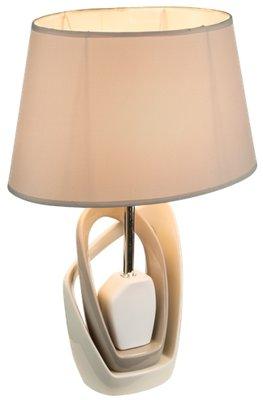 Globo Ring art tafellamp