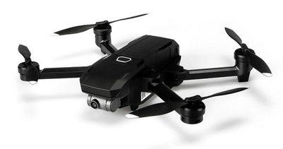 Yuneec Mantis G quadcopter