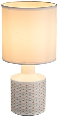 Globo Siula tafellamp