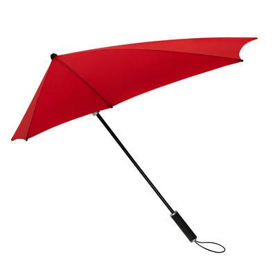 STORMaxi stormparaplu rood