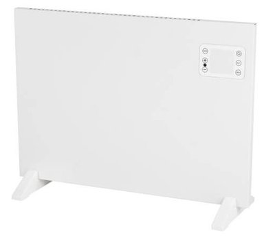 Eurom Alutherm 1200XS Wi-Fi convectorkachel