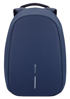 XD Design Bobby Pro anti-diefstal rugzak blauw