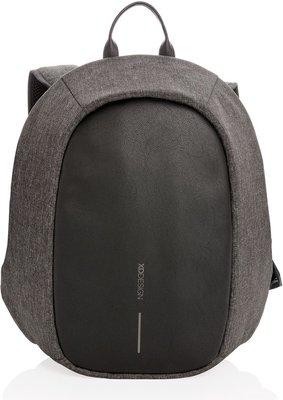 XD Design Elle Protective anti-diefstal rugzak zwart