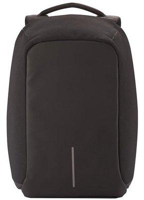 XD Design Bobby XL anti-diefstal rugzak zwart