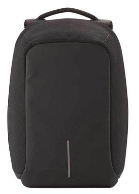 XD Design Bobby Original anti-diefstal rugzak zwart