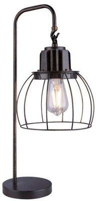 Globo Manna tafellamp