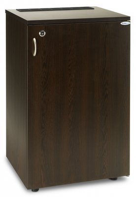 Technomax F40ML absorptie koelkast in meubel (40 liter)