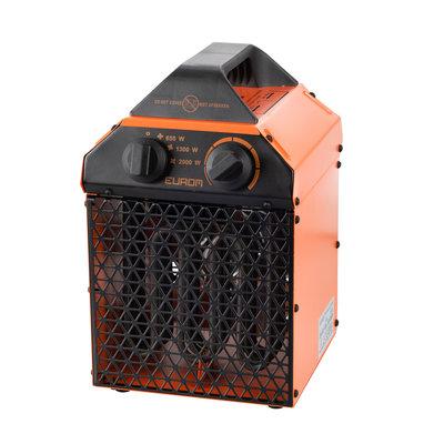 Eurom EK Delta 2000 ventilatorkachel