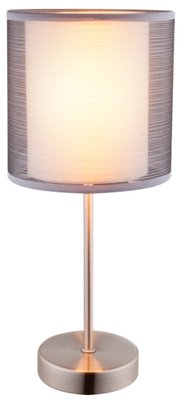Globo Theo tafellamp