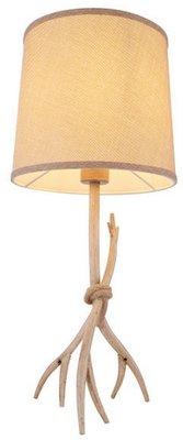 Globo Antlers tafellamp