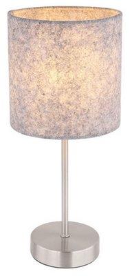 Globo Comfy tafellamp