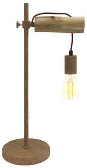 Globo Jakob tafellamp
