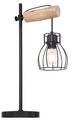 Globo Mina tafellamp