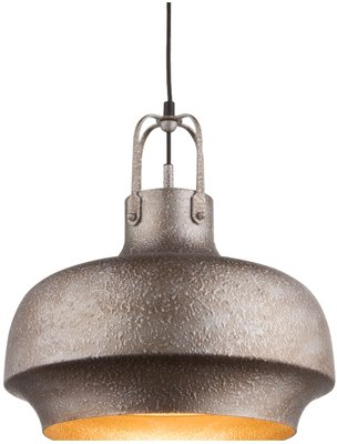 Globo Milo hanglamp