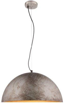 Globo Mila hanglamp