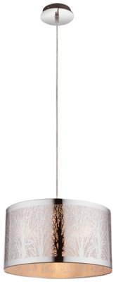 Globo Lort hanglamp