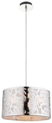 Globo Bent hanglamp