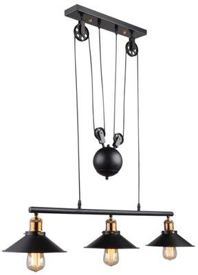 Globo Lenius large hanglamp