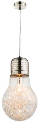 Globo Levin hanglamp